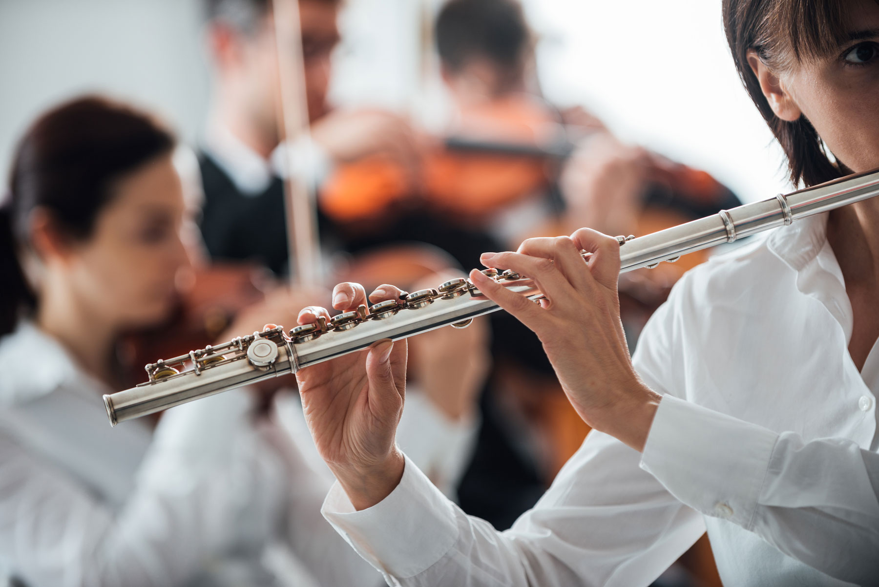 bigstock-professional-flute-player-perf-138587060